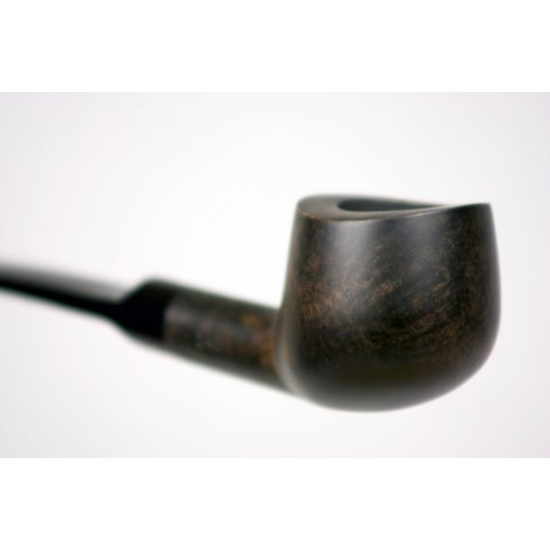 Featherweight nr. 242 Stanwell Pibe