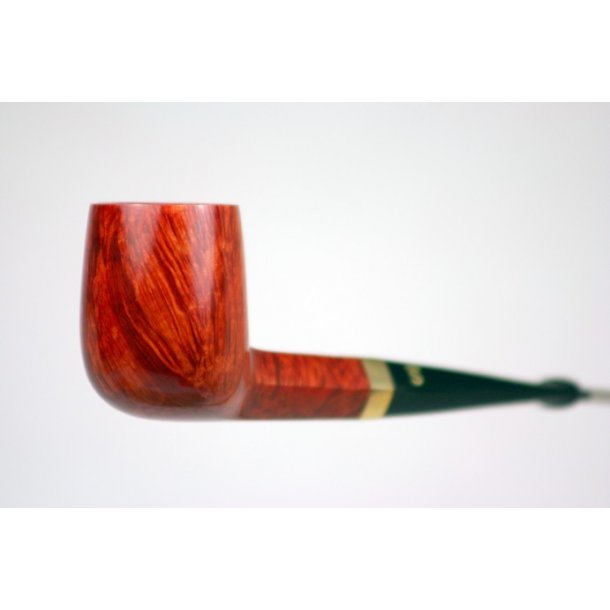 Featherweight nr. 199 Stanwell Pibe