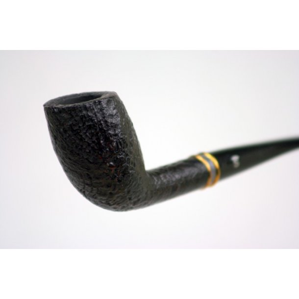 H.C.Andersen nr. 1 Stanwell Pibe
