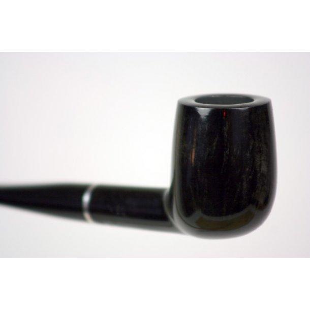 Black Diamond nr. 52 Stanwell Pibe