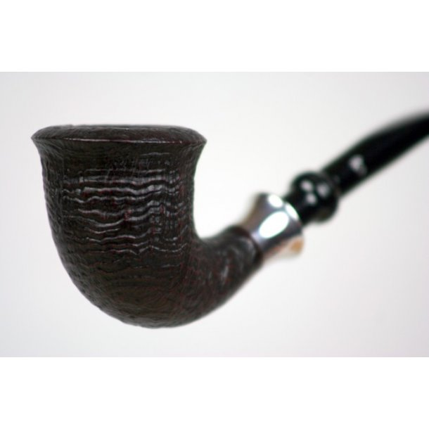 H.C.Andersen nr. 2 Stanwell Pibe