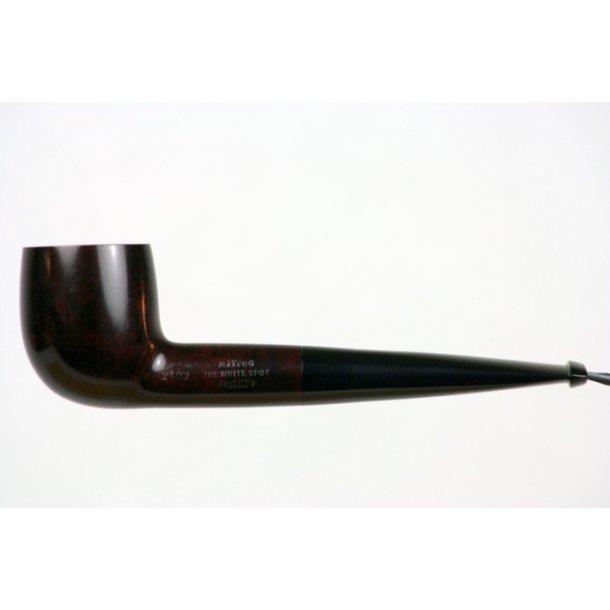 Bruyere Briar nr. 2103 Dunhill Pibe