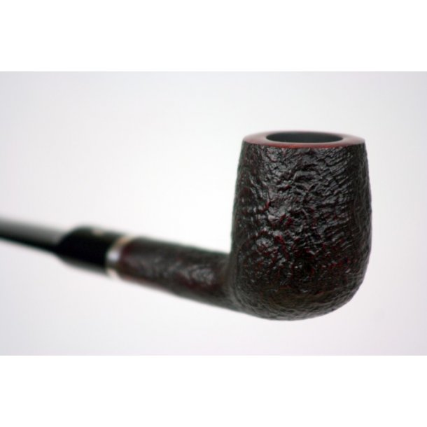 Sterling nr. 40 Stanwell Pibe