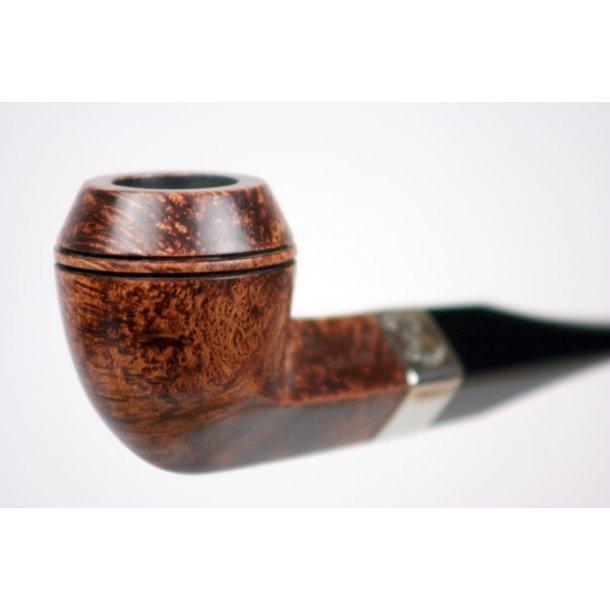 Aran Nickel nr. 150 Peterson Pibe