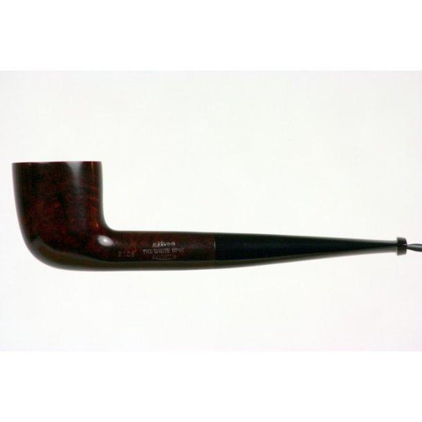 Bruyere Briar nr. 2105 Dunhill Pibe
