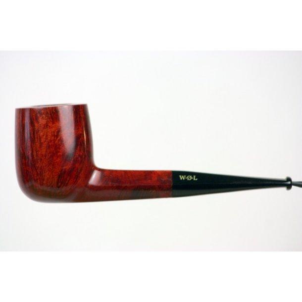 W.Ø. Larsen Hand Made