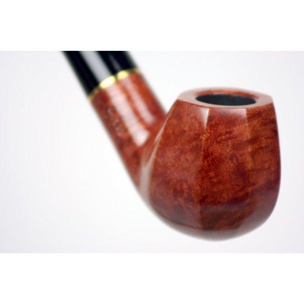Oscar Tiger nr. 699 Savinelli Pibe