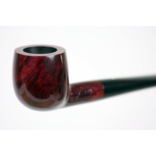 Bruyere Briar nr. 2106 Dunhill Pibe