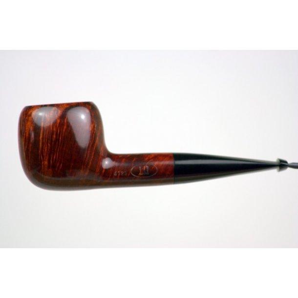 Amber Root Briar nr. 4125 Dunhill Pibe