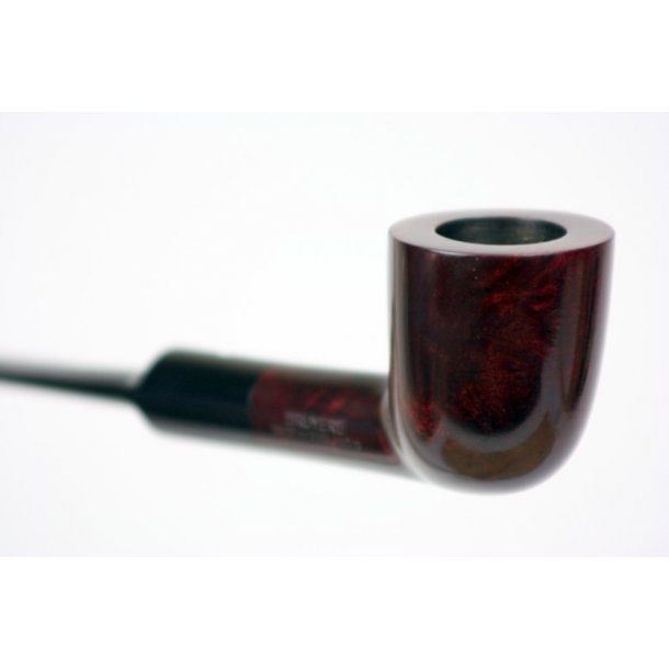 Bruyere Briar nr. 2205 Dunhill Pibe