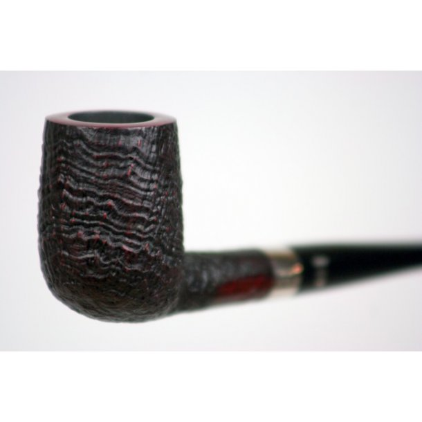 Sterling nr. 107 Stanwell Pibe