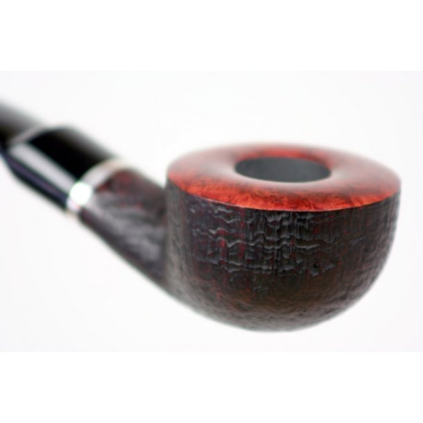 Stanwell Sterling nr. 95 ECO 9 mm