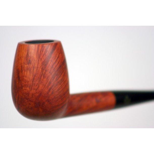 Royal Danish nr. 141 Stanwell Pibe