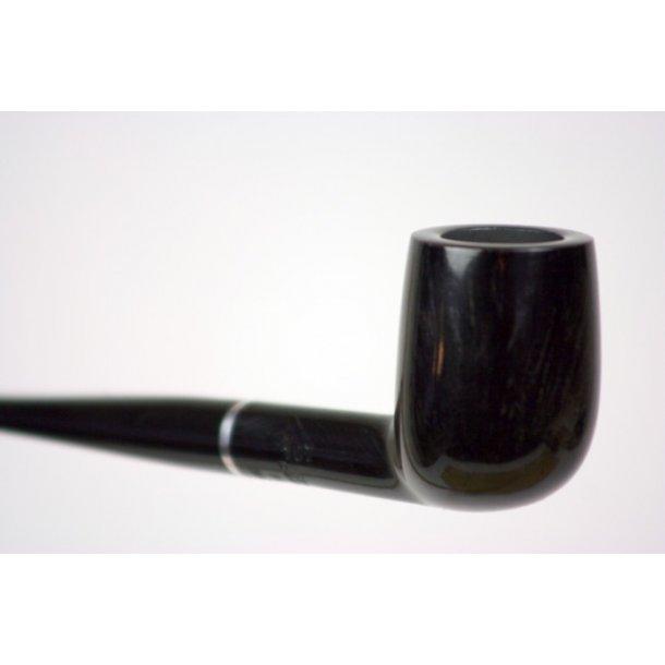 Black Diamond nr. 107 Stanwell Pibe