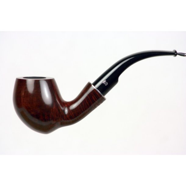 H.C. Andersen nr. 7 Stanwell Pibe