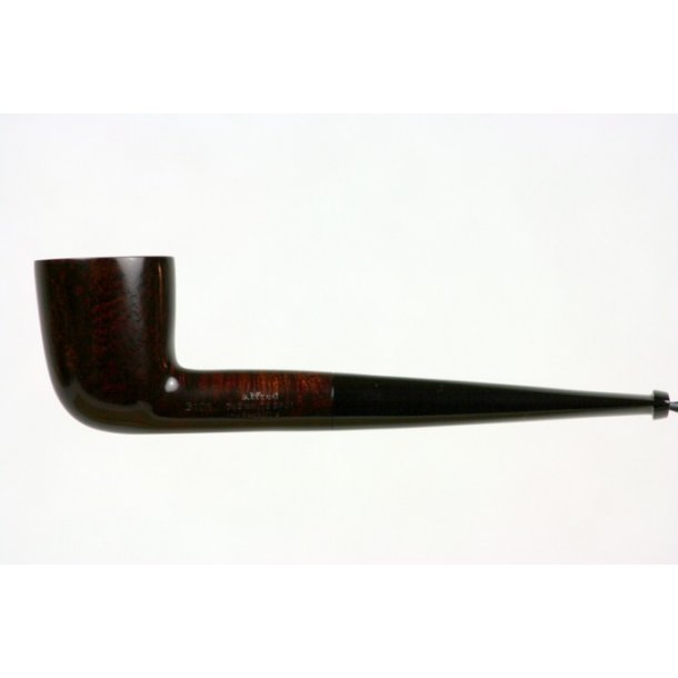 Bruyere Briar nr. 3105 Dunhill Pibe