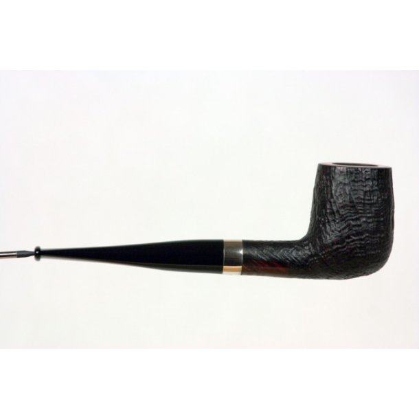 Sterling nr. 03 Stanwell Pibe