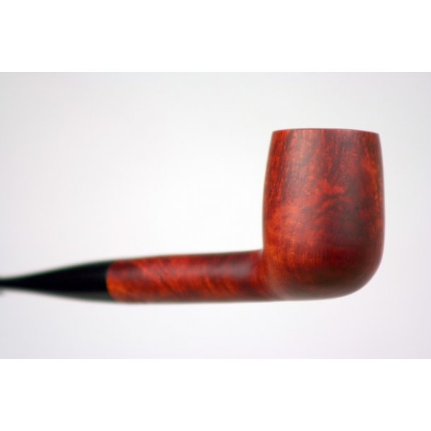 Royal Danish nr. 97 Stanwell Pibe