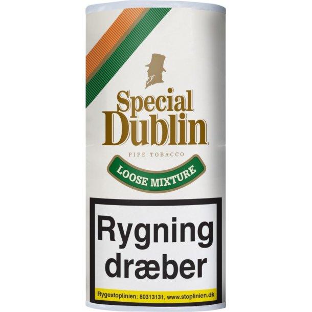 Special Dublin Loose Mixture (Hvid - Sweet Dublin Loose Mixture)