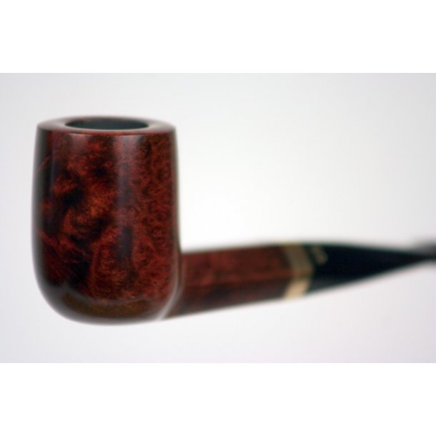 de Luxe nr. 190 Stanwell Pibe