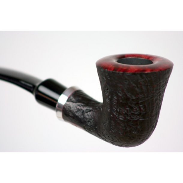 H. C. Andersen ECO 9 mm Stanwell Pibe