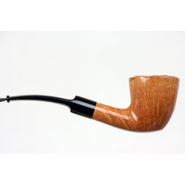 Fawless Stanwell Pibe nr. 63 ECO