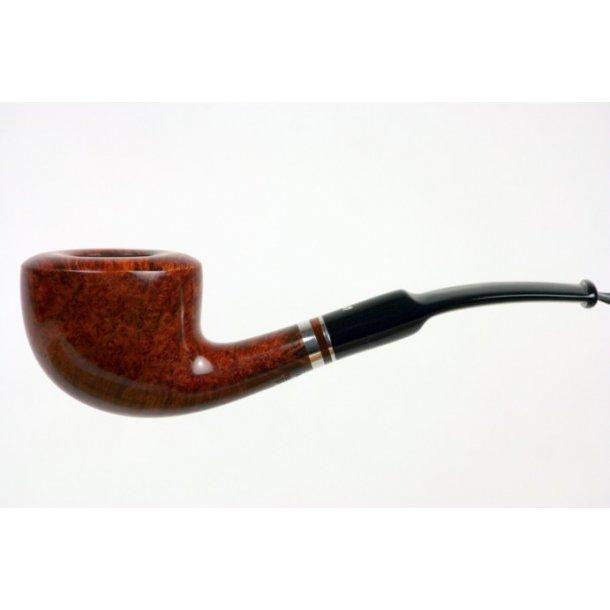 Stanwell Pibe - Juletilbud - Pibe og Tobak