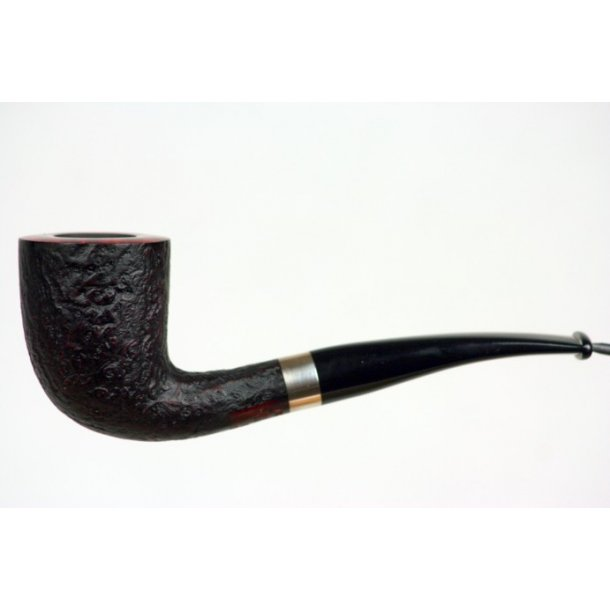 Sterling nr. 140 ECO Stanwell Pibe